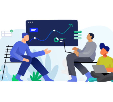 Monitoring_and_Optimization