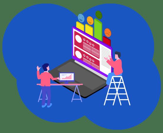 Review-Audit