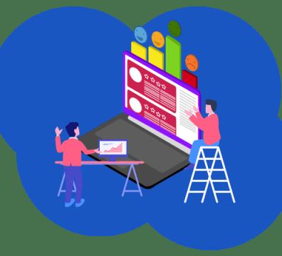 review audit