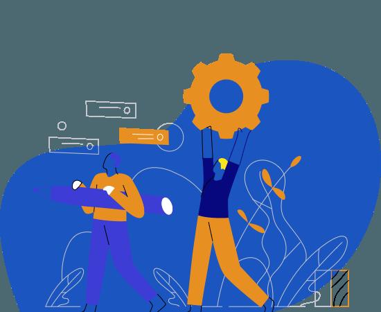 Review_Optimization