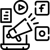 Social Media Management for Dental Services