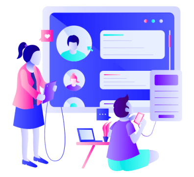 Social_Media_Strategy_Formulation