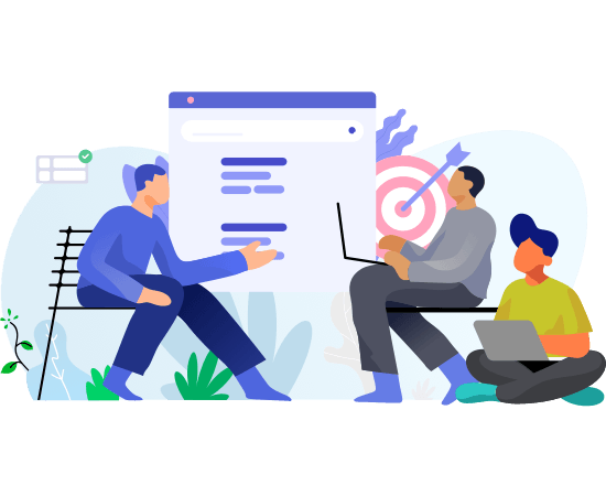 Strategy-Formulation