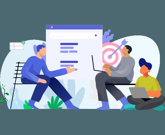 Strategy_Formulation