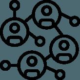 Authoritative-Links