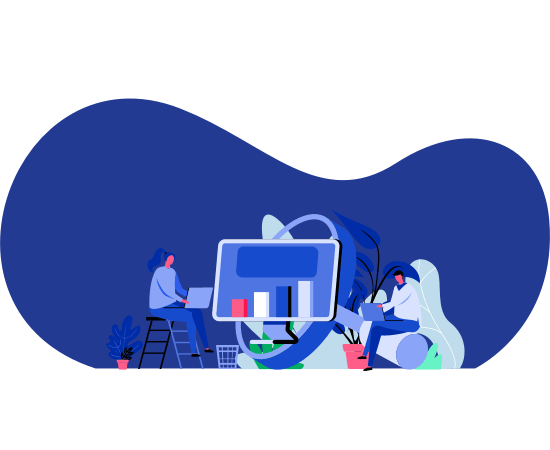 Brand Analysis & Optimization