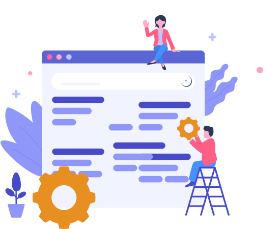 Content Analysis & Optimization
