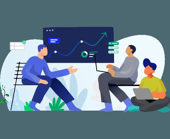 Continuous Monitoring and Optimization