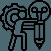 Generate Keywords & Titles