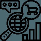 Go for E-commerce conversion optimization