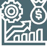 Increment-Your-Revenue