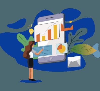 Mobile App Acquisition