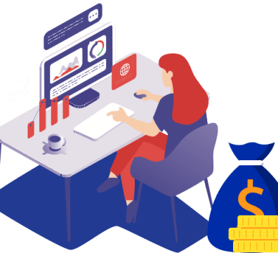 Reasons to Hire Content Audit Services