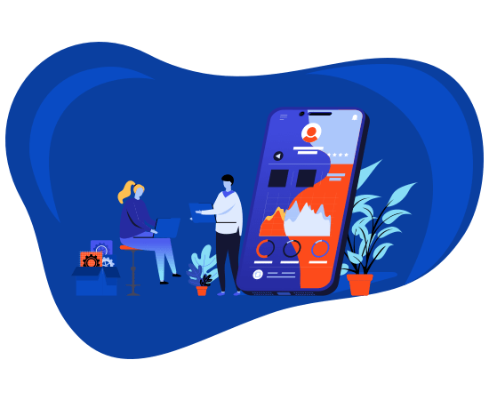Regularly optimizing your apps for better result
