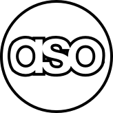 Use ASO for real action