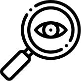 Visual Search and Reference