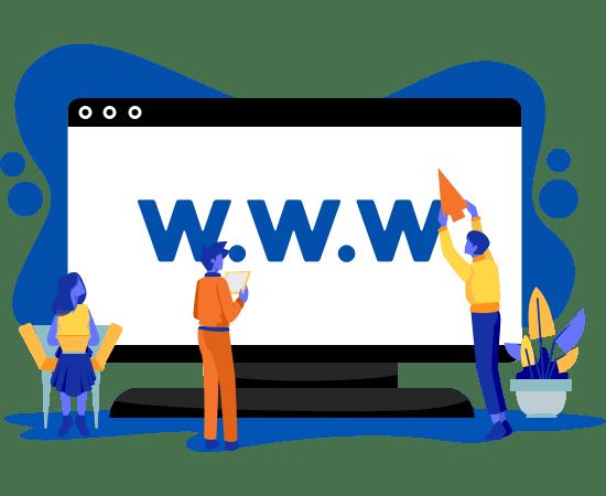 Website Auditing