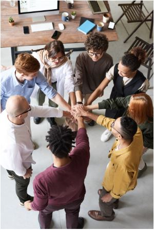 3pl-collaborative-effort