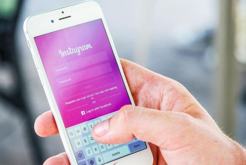 Instagram: An encouraging social medium to strengthen your business