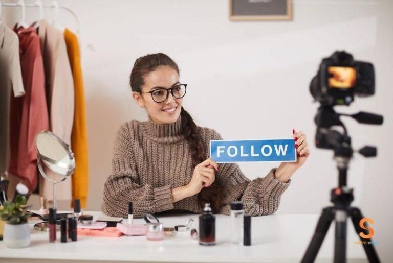 bloggers-outreach