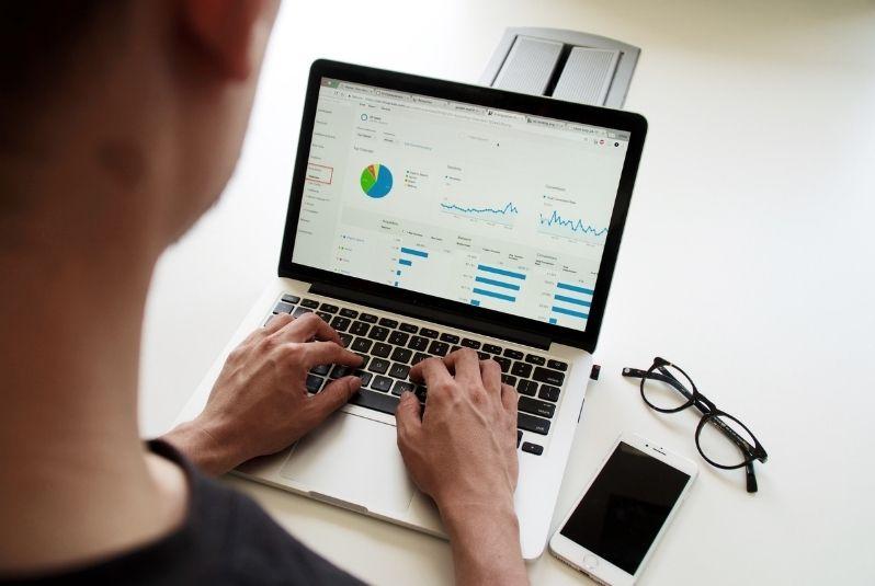 Top 10 Inbound Marketing Trends for 2021