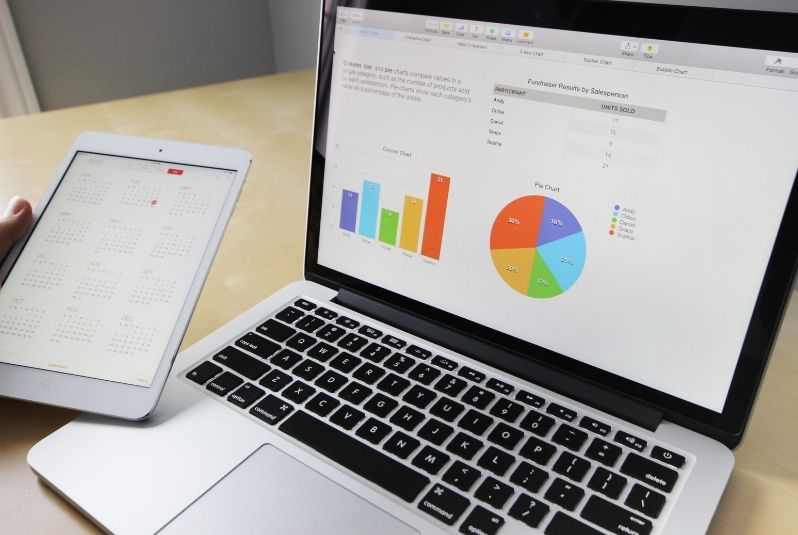Virtual Marketing Officer (2)