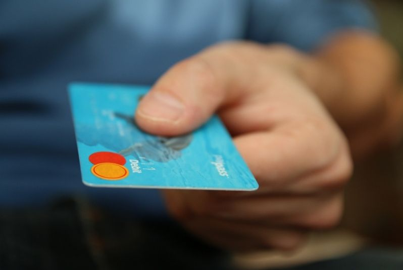 Customer Purchasing Decisions