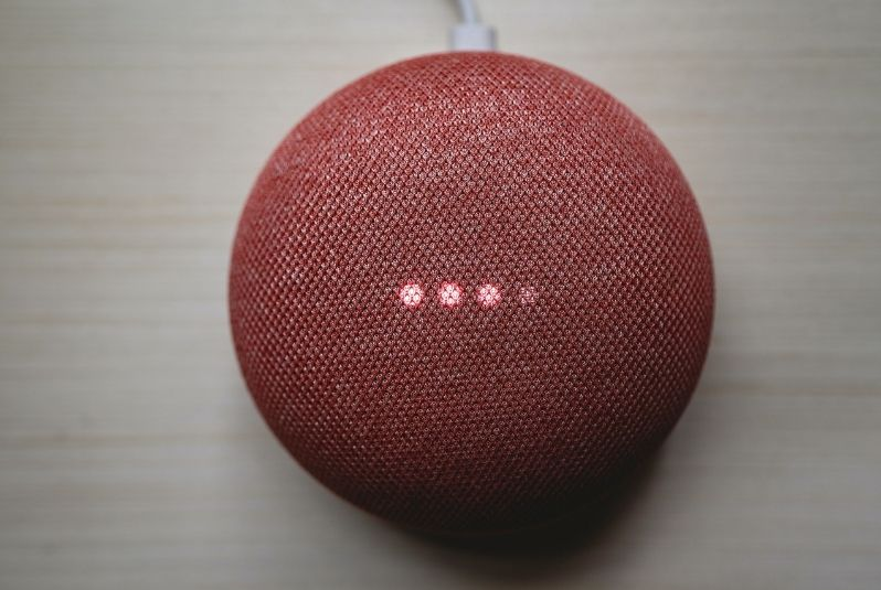 How is Voice Search revolutionizing SEO once and for all?