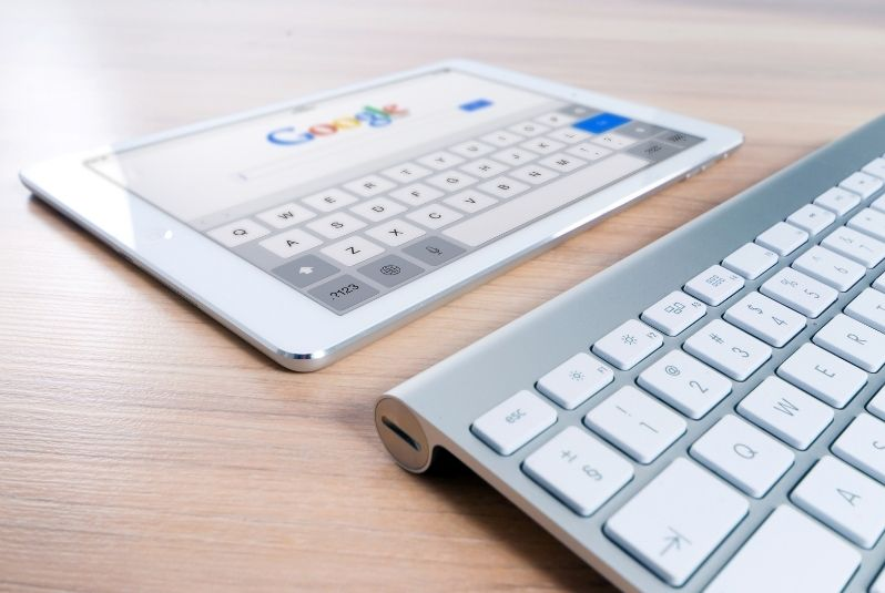 Everything You Need to Know About Google Knowledge Graph