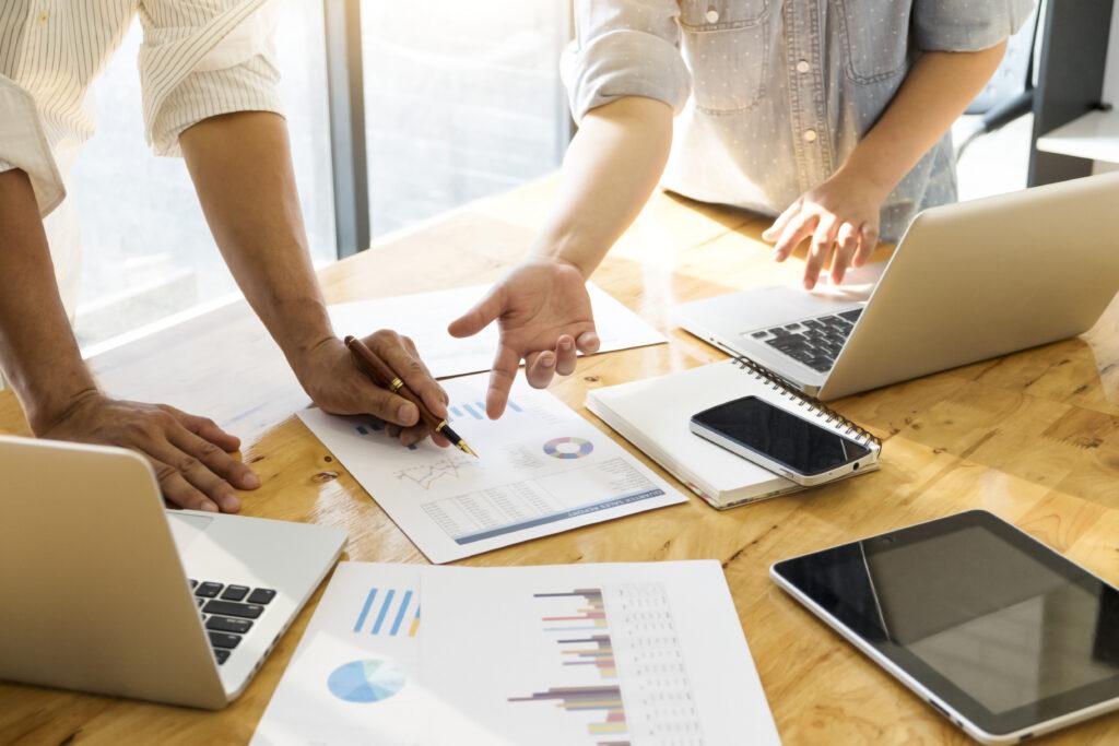 Digital-Marketing-Strategy-Services