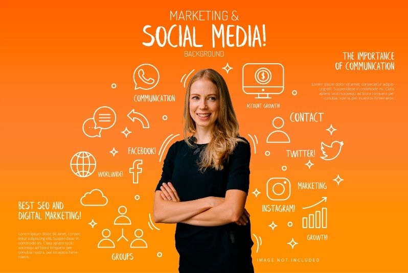 Social Media Advertising Trends To Watch In 2021 And Beyond For Your Business