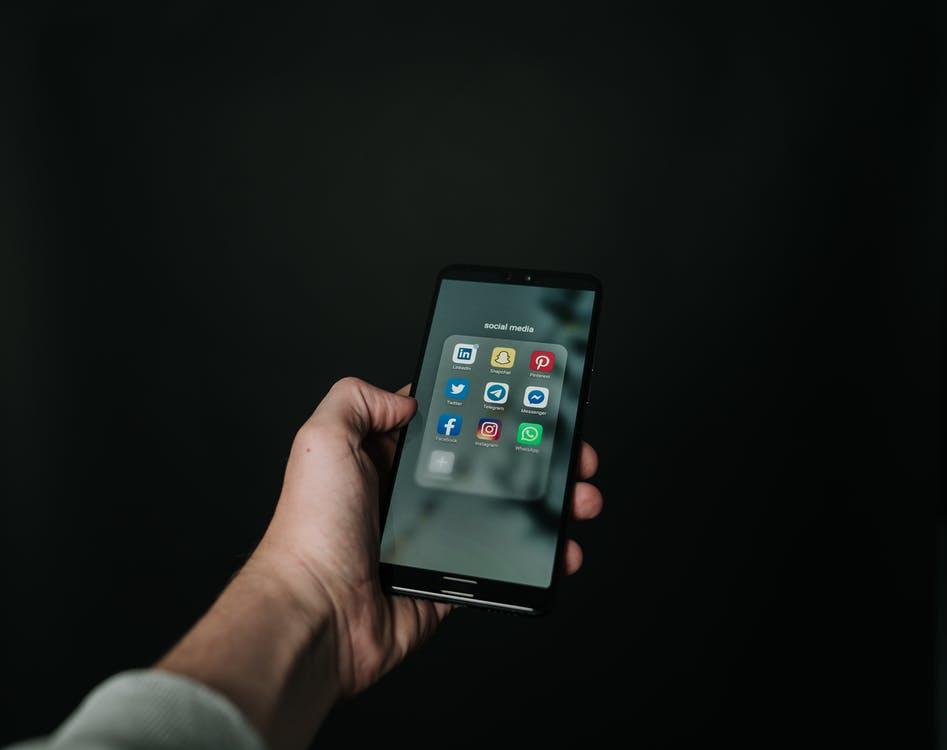 NJ-Mobile-App-Marketing-Company