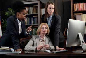 NJ-Legal-Marketing-Services