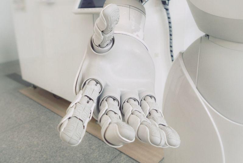 Marketing Automation (3)