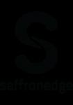 saffronedge-bnw